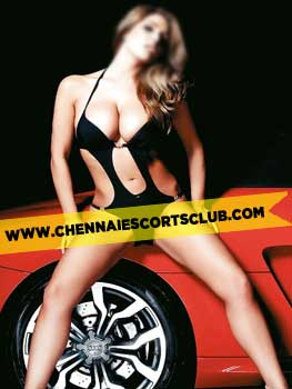 Chennai Housewife Escorts