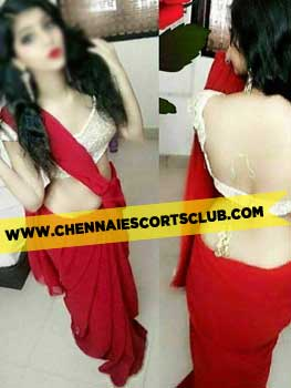 Chennai High Profile Escorts