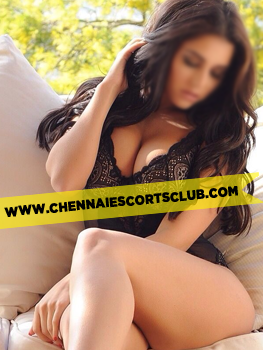 Chennai Independent Model Escorts