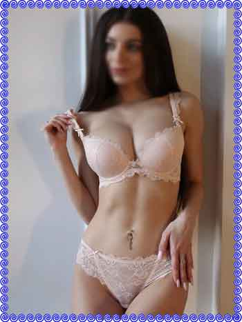Chennai Female Escorts Jiya Tagore